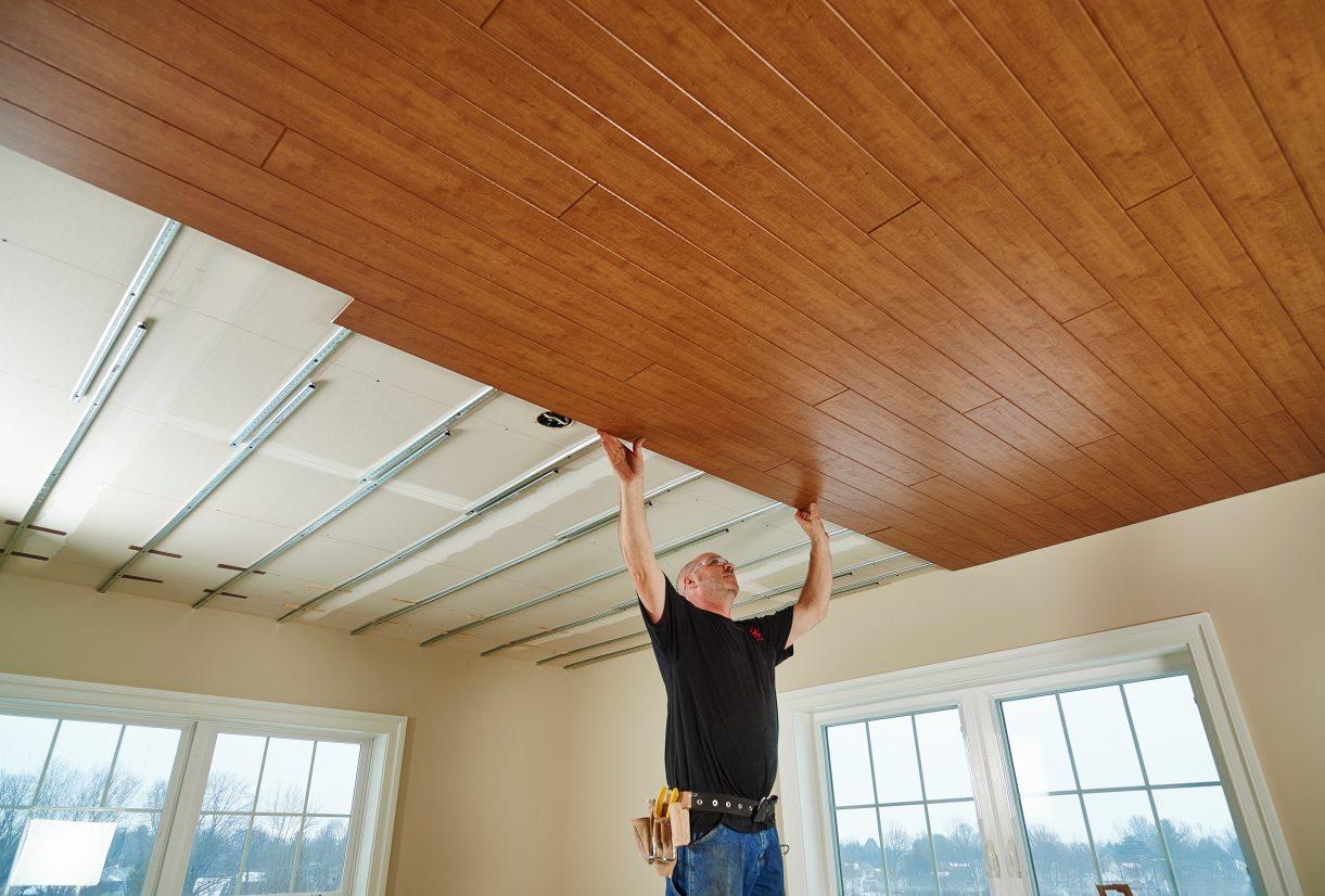 помнить, что как сделать потолок фото идеи новым годом
