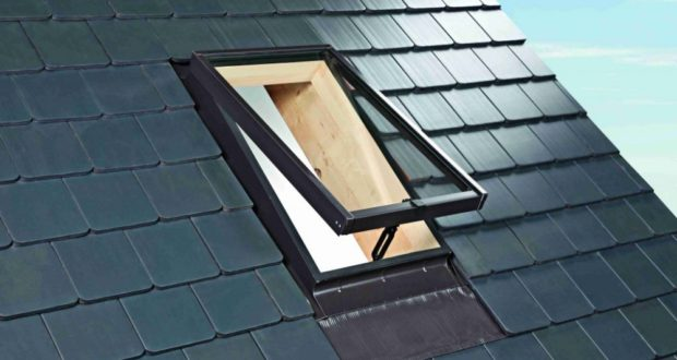 люк для крыши